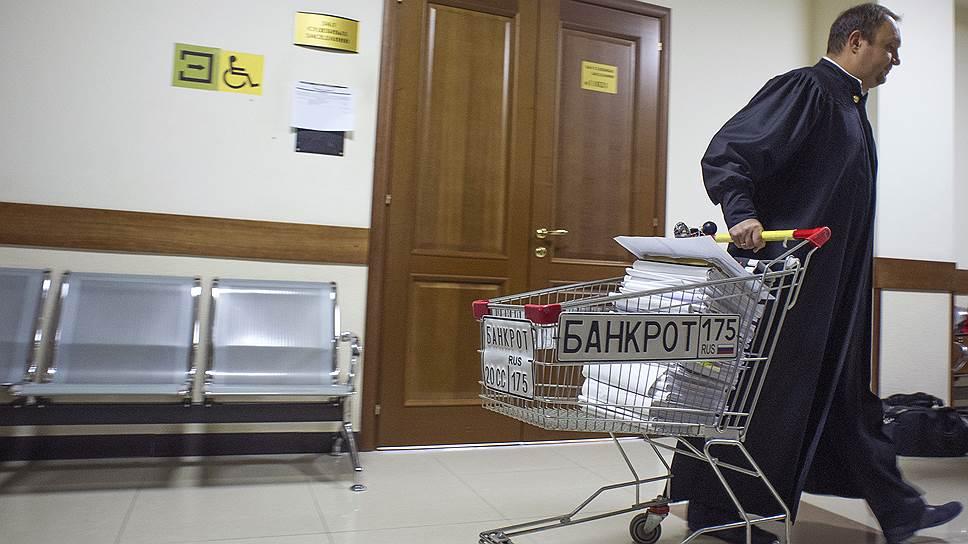 «Сколково» и печенье: фонд обвиняет резидентов в нецелевом использовании грантов - 1