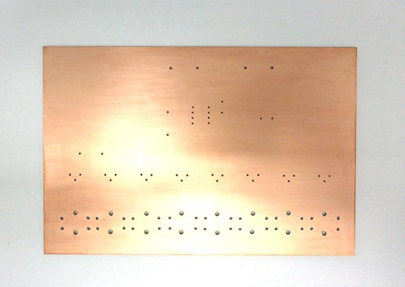 Стопроцентная Handmade электроника для начинающих - 5