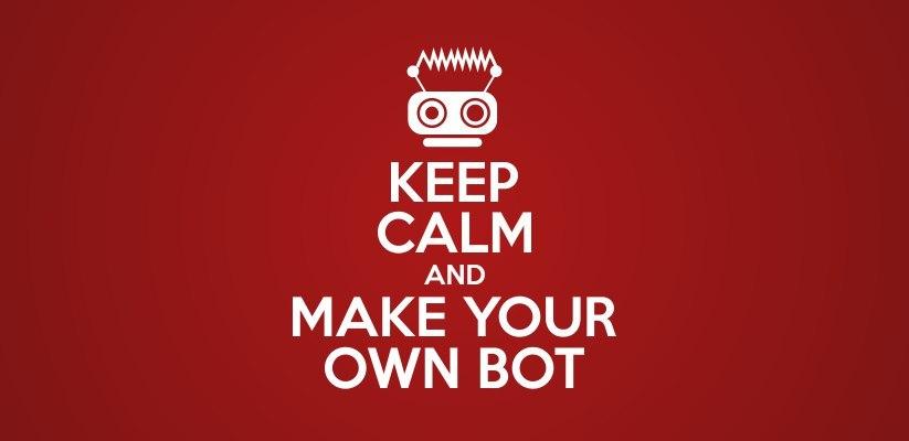 DIY: делаем боевого робота в домашних условиях. Часть 1 - 19