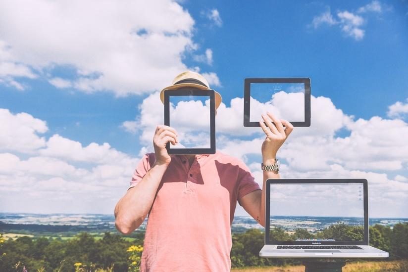 Что такое COST, или Неосвоенные ниши на рынке онлайн-путешествий - 1