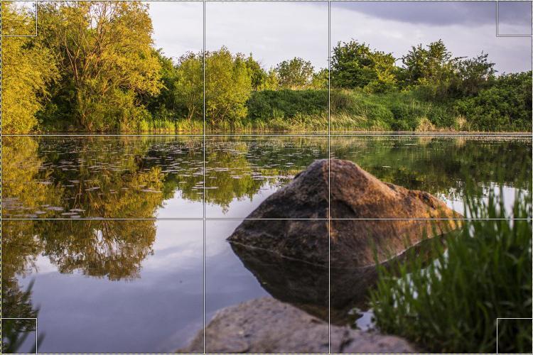 Форматы фотоизображений, фотобумага и фотопечать - 9