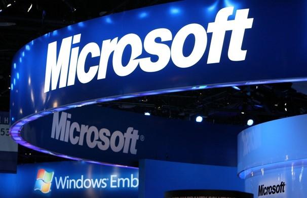 Поисковый сервис Microsoft поднял стоимость акций корпорации до рекордной отметки - 1