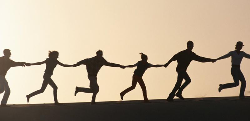 Психология постановки целей: стоит ли рассказывать о них другим? - 4