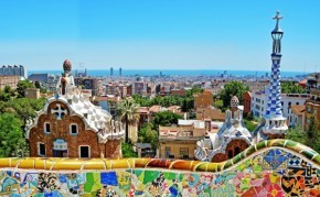 Барселона выпустит локальную цифровую валюту - 1