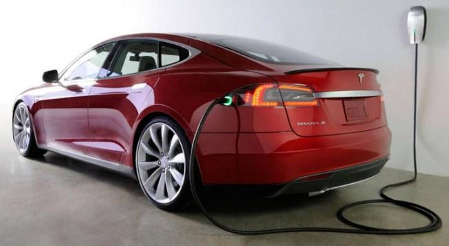 Производство электромобилей Tesla в Китае позволит на треть снизить их цену в регионе