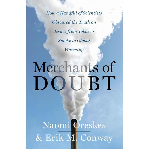 14 книг, которые вдохновили Илона Маска - 11