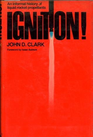 14 книг, которые вдохновили Илона Маска - 7