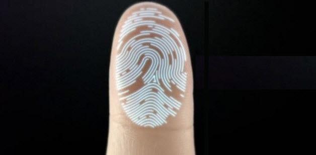 Android 6.0 Marshmallow позволяет подтверждать покупки Google Play отпечатком пальца