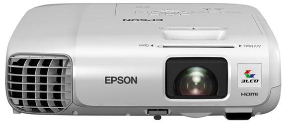 Проекторы Epson в образовании – Часть 2 - 6