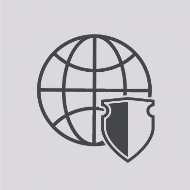 Шесть базовых правил мобильной безопасности - 2