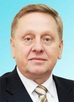 Зампредседатель курской облдумы лишён ученой степени за плагиат диссертации - 1