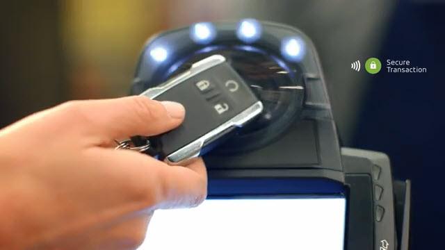 MasterCard намеревается превратить все гаджеты в устройства для оплаты