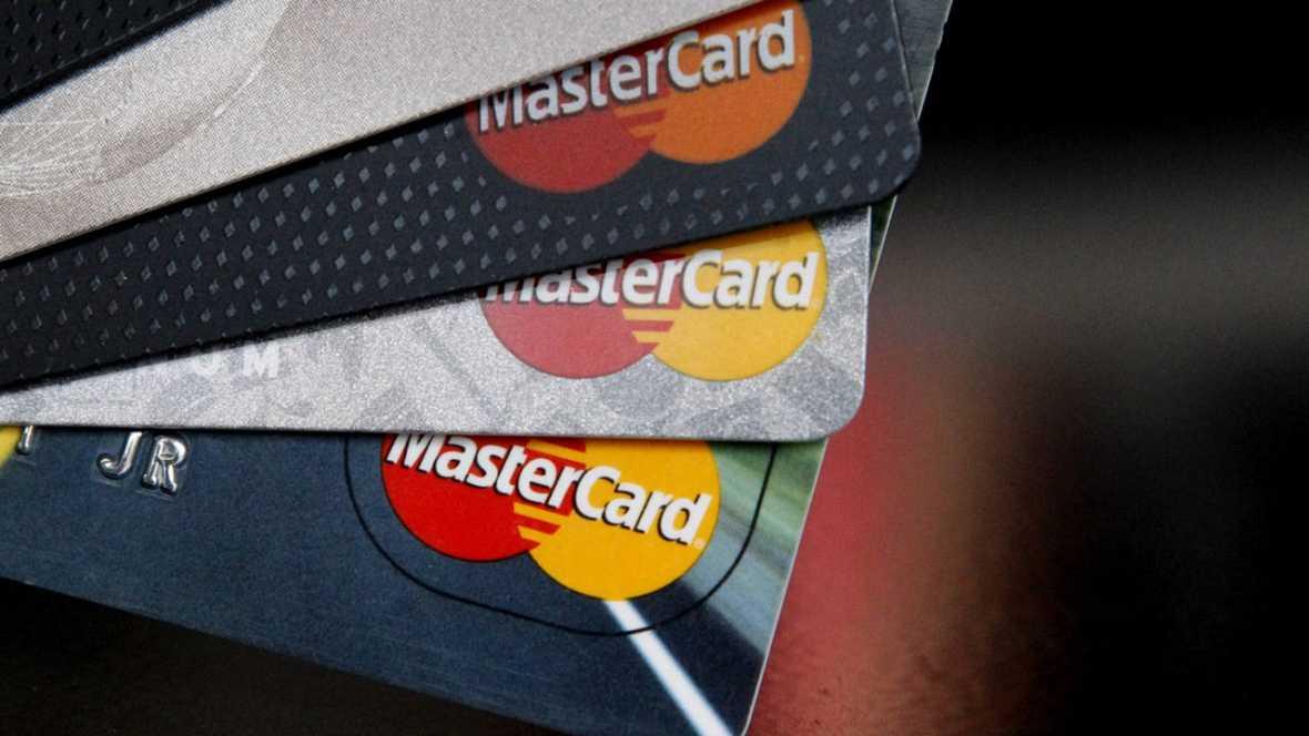 MasterCard планирует превратить гаджеты в платежное средство - 1