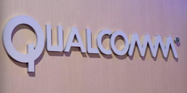 Первые камеры для умного дома на базе Snapdragon 618 выйдут в следующем году - 1