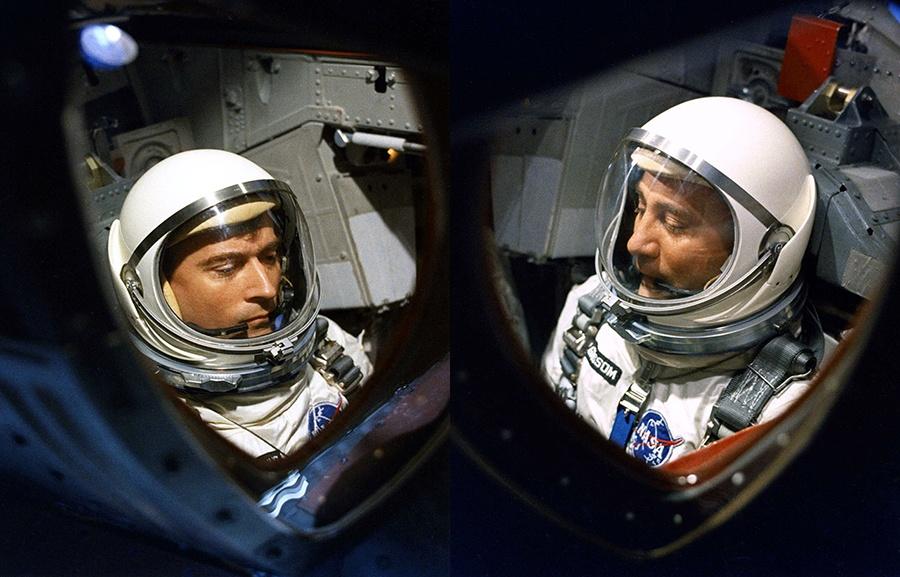 Продается кусочек истории освоения космоса - 2