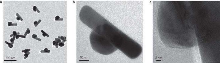 Материал сравнительно прост в изготовлении и может использоваться в составе жидкостей