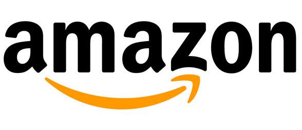 Amazon думает о собственной линии одежды