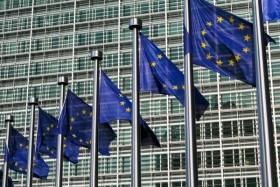 Европарламент проголосовал за сетевой нейтралитет, но оставил лазейки для его нарушения - 1
