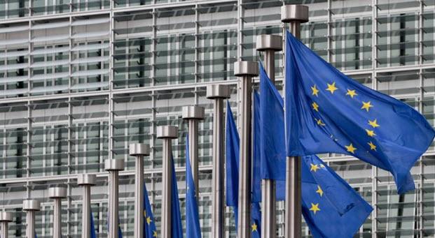 Плата за роуминг в странах ЕС будет отменена в июне 2017
