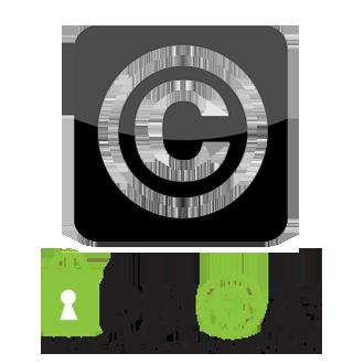 Право изменять автомобильный софт и другие новые исключения из DMCA - 1