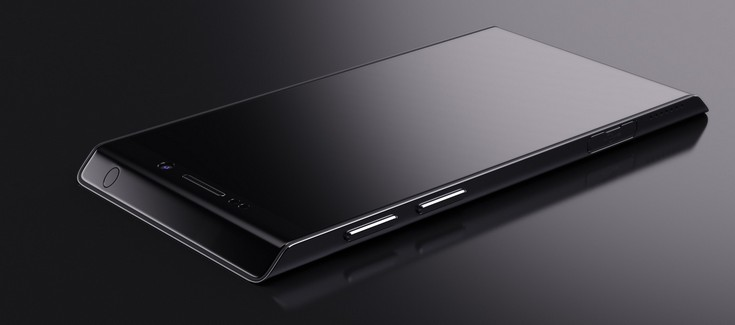 Samsung пытается решить проблему SoC Snapdragon 820