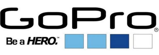 GoPro показала первое видео, снятое прототипом квадрокоптера компании