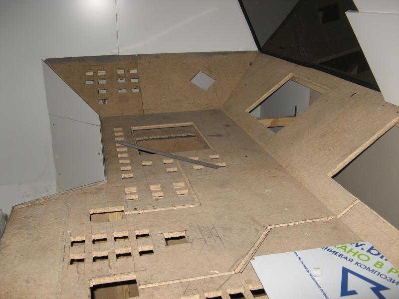 Как мы строили квест в реальности - 23