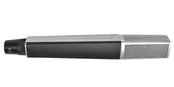 Мегаобзор микрофонов для записи подкастов - 13