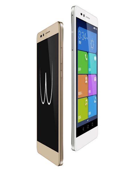 Смартфон Huawei Honor 5X стоит $160