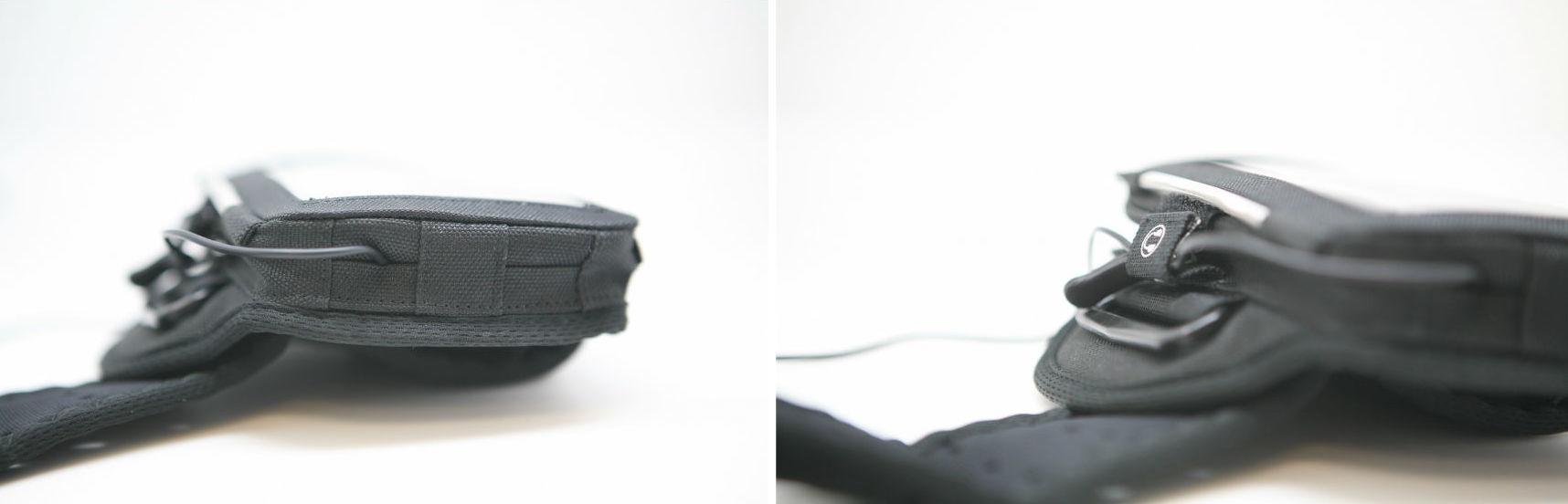 Сверкающий чехол для смартфонов: знакомимся с брендом Armpocket - 7