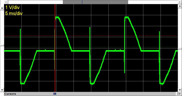 Диммирование светодиодных ламп - 10