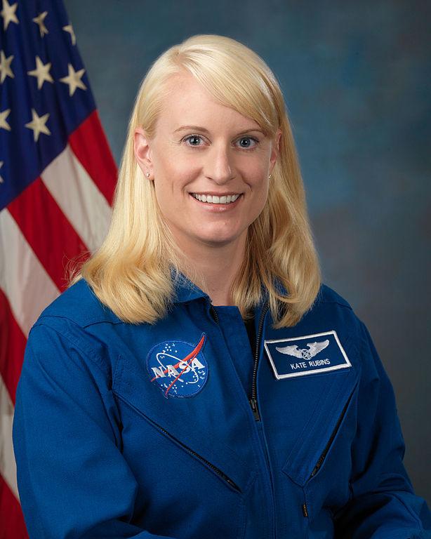 Женщины и Космос или просвещение планеты Задержка Развития - 13