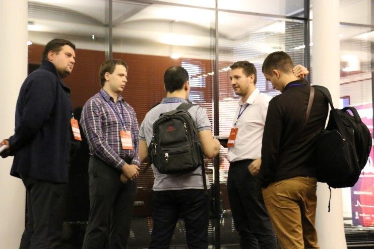 Meet Magento Россия 2015: итоги конференции - 5