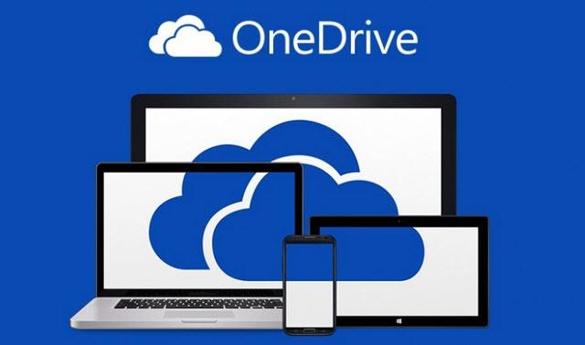 Microsoft заметно урезала объем свободного места в облачном сервисе OneDrive