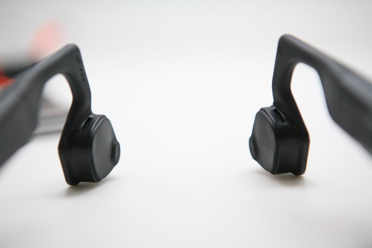 Как сделать наушники с костной проводимостью звука дома за 5 минут и разбор популярных заблуждений об этой технологии - 25