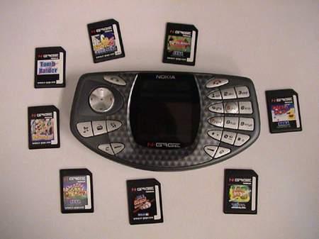 Как в 1992 году представляли носимые устройства будущего? Экскурс в мир гаджетов 1992 и 2003 годов - 21