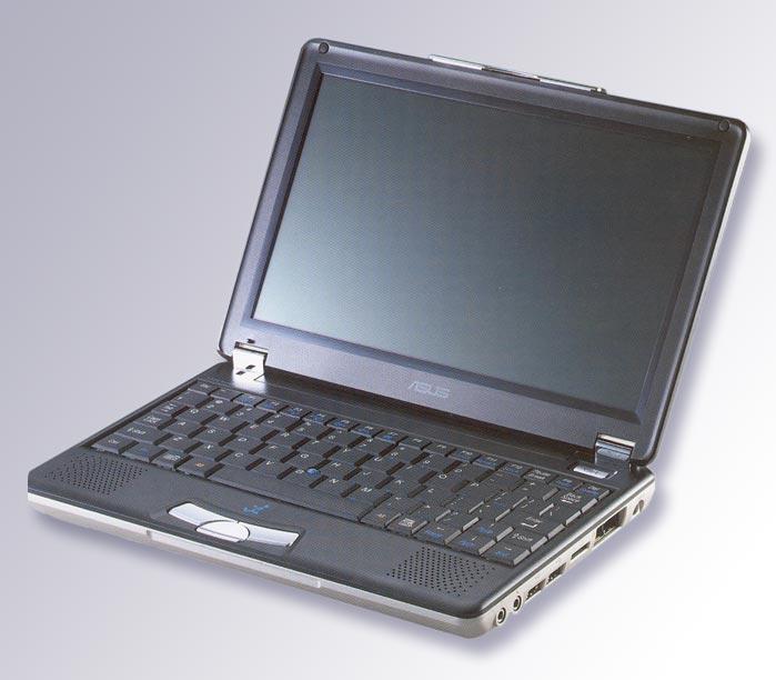Как в 1992 году представляли носимые устройства будущего? Экскурс в мир гаджетов 1992 и 2003 годов - 22