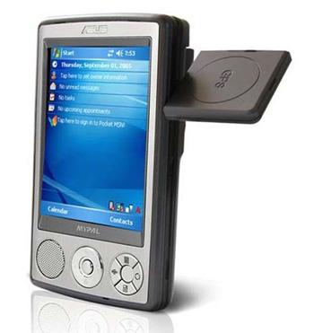 Как в 1992 году представляли носимые устройства будущего? Экскурс в мир гаджетов 1992 и 2003 годов - 24