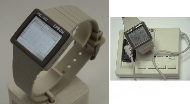 Как в 1992 году представляли носимые устройства будущего? Экскурс в мир гаджетов 1992 и 2003 годов - 3
