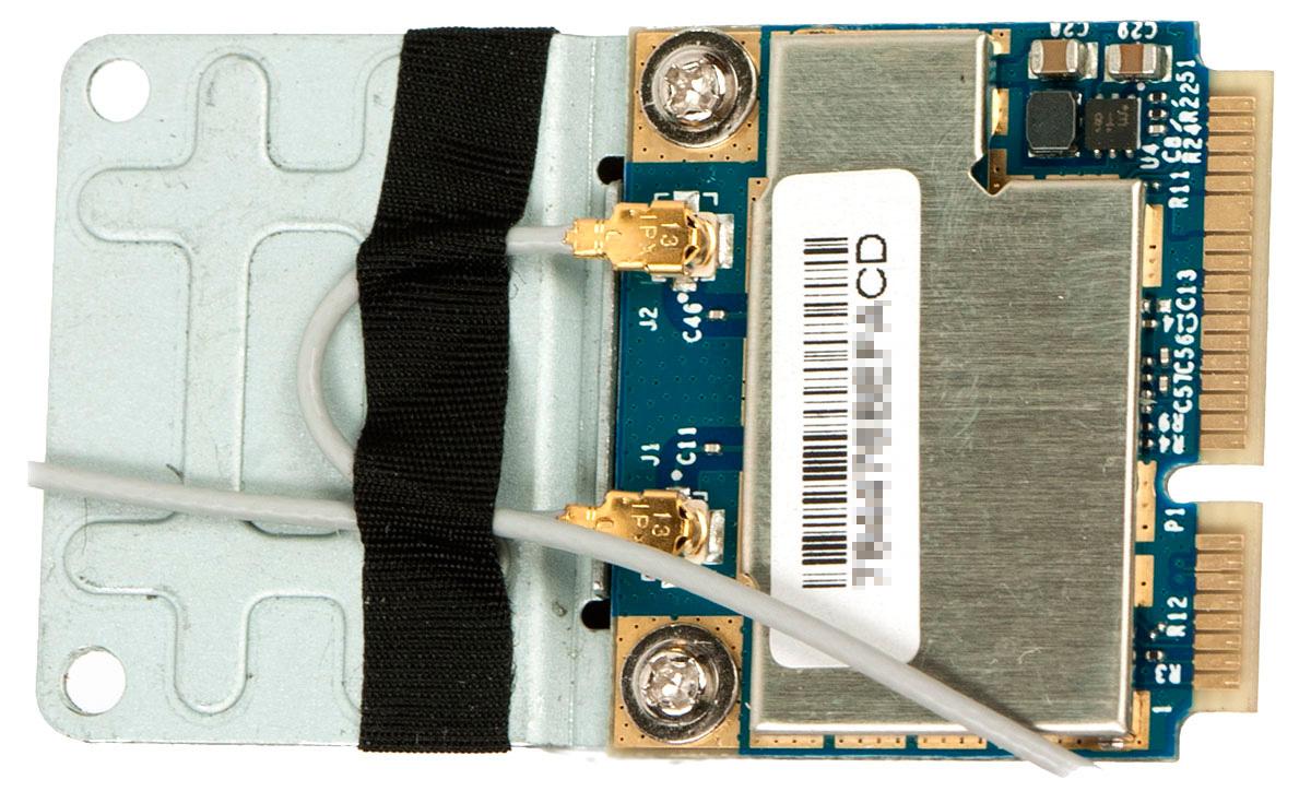 Знакомство с мини-ПК LXBOX 3 - 33
