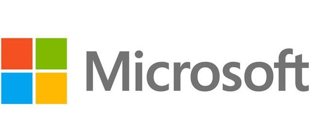 С 1 января 2016 цена на продукты Microsoft в России повысится на 19-25%