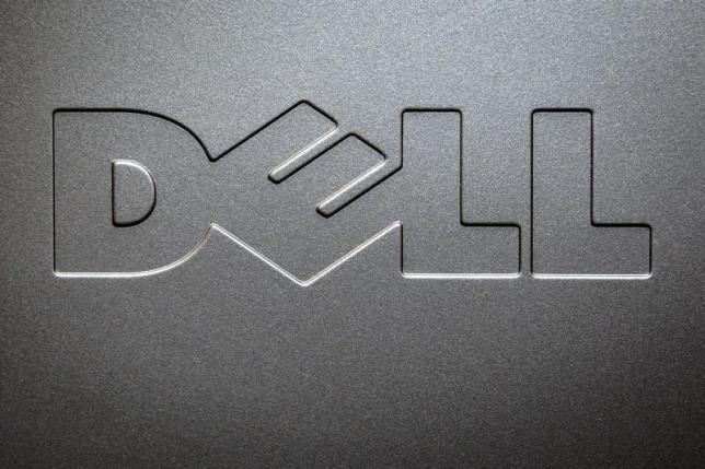 Долг Dell после поглощения EMC составит 49,5 млрд долларов