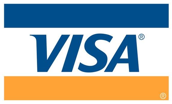 Visa совершит самое крупное приобретение в своей истории, заплатив более €21 млрд за Visa Europe