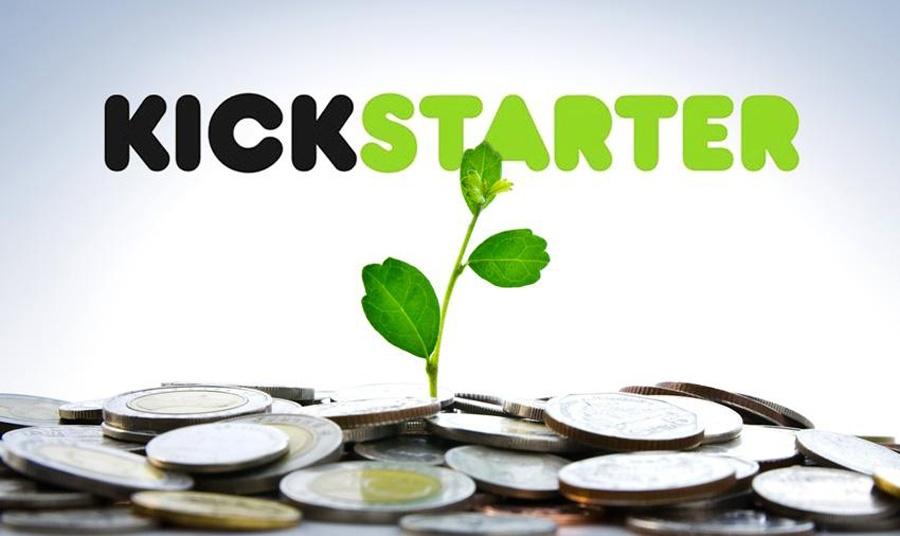 goQuests на Kickstarter - 1
