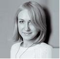 Ольга Куликова, Articul Media: олимпийские победы в цифровую эру - 9