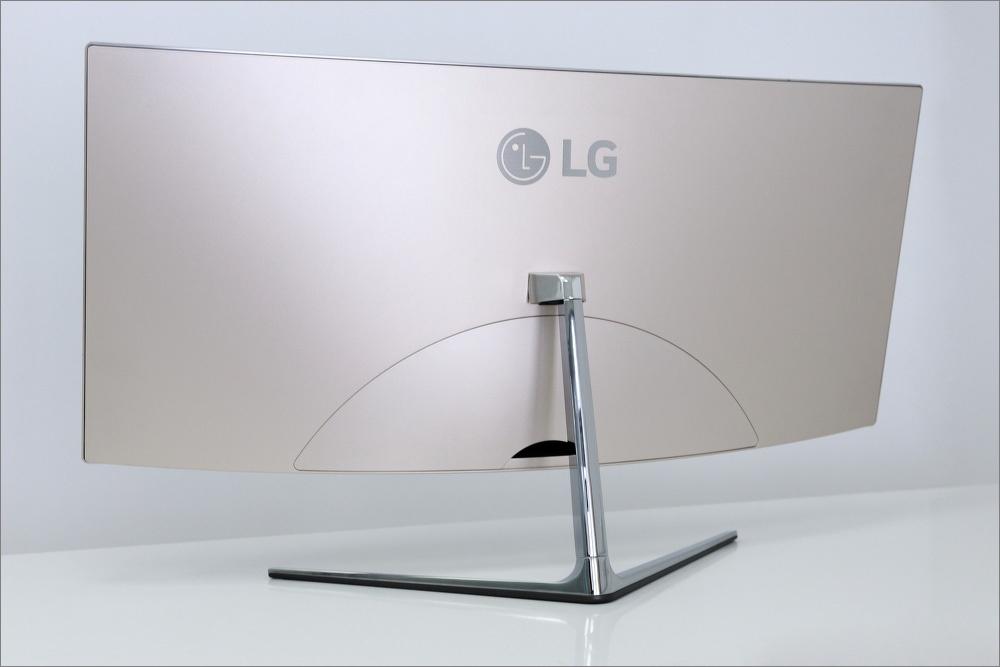 34-дюймовочка от LG - 13
