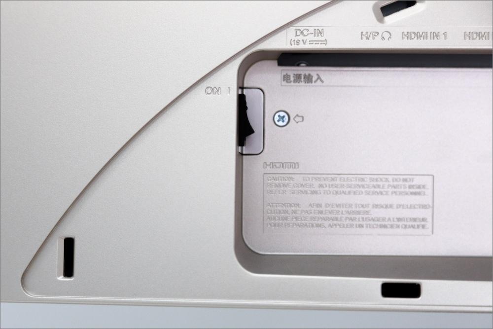 34-дюймовочка от LG - 15