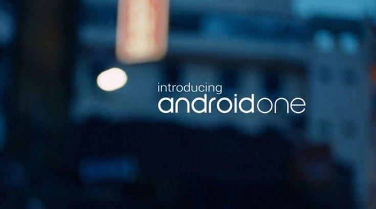 Производители смартфонов программы Android One получат возможность выбирать компоненты
