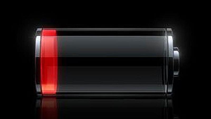 Powerbank: быстрый заряд или большая емкость? - 1