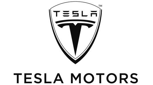 Анонс Tesla Model 3 должен состояться в конце марта следующего года
